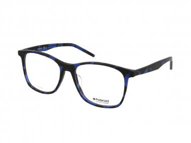 Polaroid okviri za naočale - Polaroid PLD D301 VT0