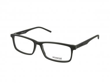 Polaroid okviri za naočale - Polaroid PLD D306 29A