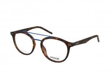 Polaroid okviri za naočale - Polaroid PLD D315 IPR