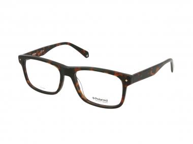 Polaroid okviri za naočale - Polaroid PLD D316 086