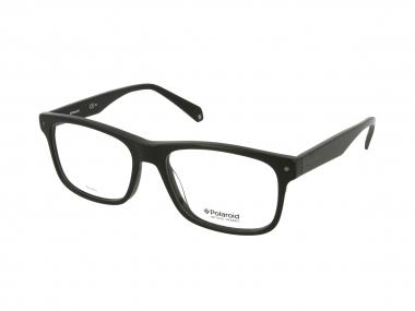 Polaroid okviri za naočale - Polaroid PLD D316 807