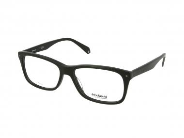 Polaroid okviri za naočale - Polaroid PLD D317 807