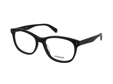 Polaroid okviri za naočale - Polaroid PLD D319 807
