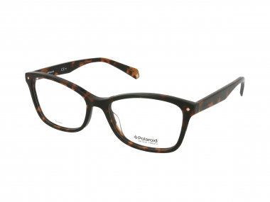 Polaroid okviri za naočale - Polaroid PLD D320 086