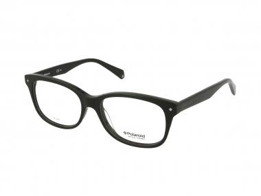 Polaroid okviri za naočale - Polaroid PLD D321 807