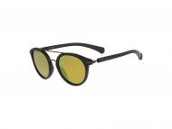 Panthos / Tea cup sunčane naočale - Calvin Klein JEANS CKJ774S-001