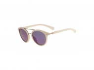 Panthos / Tea cup sunčane naočale - Calvin Klein JEANS CKJ774S-102