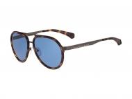 Sunčane naočale - Calvin Klein JEANS CKJ135S-202