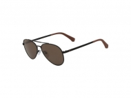 Sunčane naočale - Calvin Klein JEANS CKJ151S-002