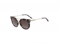Sunčane naočale - Calvin Klein CK1232S-669
