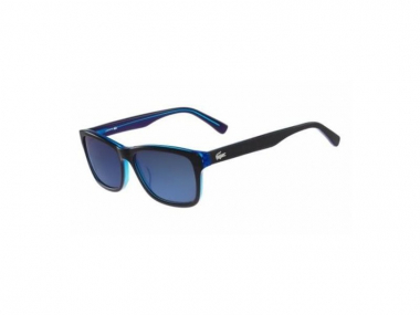 Lacoste sunčane naočale - Lacoste L683S-002
