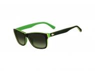 Lacoste sunčane naočale - Lacoste L683S-315