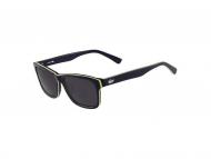 Lacoste sunčane naočale - Lacoste L683S-414