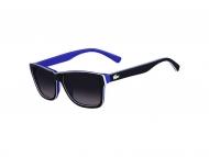 Lacoste sunčane naočale - Lacoste L683S-424
