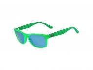 Lacoste sunčane naočale - Lacoste L3601S-318