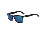 Lacoste sunčane naočale - Lacoste L705S-234