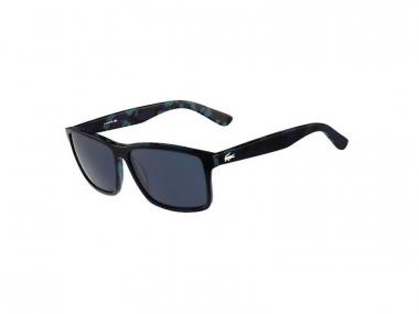 Lacoste sunčane naočale - Lacoste L705S-414