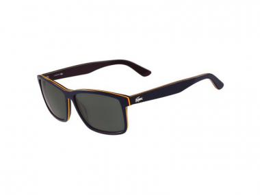 Lacoste sunčane naočale - Lacoste L705S-421