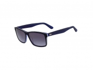 Lacoste sunčane naočale - Lacoste L705S-424