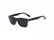 Lacoste sunčane naočale - Lacoste L683SP-414