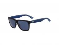 Lacoste sunčane naočale - Lacoste L732S-001