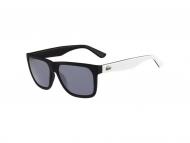 Lacoste sunčane naočale - Lacoste L732S-002