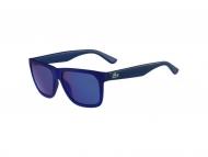 Lacoste sunčane naočale - Lacoste L732S-424