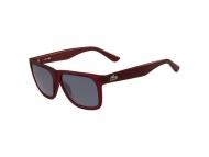 Lacoste sunčane naočale - Lacoste L732S-615
