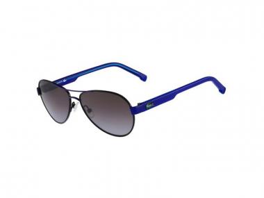 Lacoste sunčane naočale - Lacoste L3103S-001