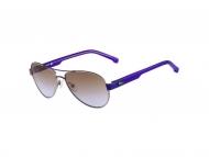Lacoste sunčane naočale - Lacoste L3103S-033