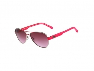 Lacoste sunčane naočale - Lacoste L3103S-045