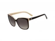 Lacoste sunčane naočale - Lacoste L747S-210