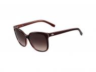Lacoste sunčane naočale - Lacoste L747S-615