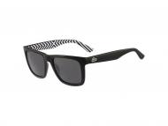 Lacoste sunčane naočale - Lacoste L750S-001