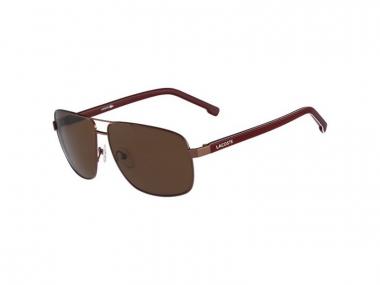 Lacoste sunčane naočale - Lacoste L162S-210