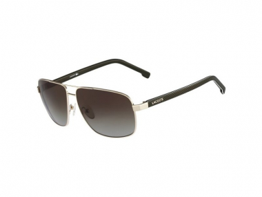 Lacoste sunčane naočale - Lacoste L162S-714