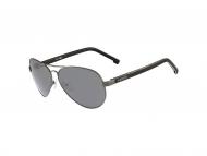 Lacoste sunčane naočale - Lacoste L163S-033