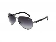 Lacoste sunčane naočale - Lacoste L163S-035