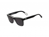 Lacoste sunčane naočale - Lacoste L781S-002