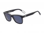 Lacoste sunčane naočale - Lacoste L781S-424