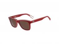 Lacoste sunčane naočale - Lacoste L781S-615