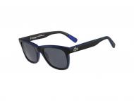 Lacoste sunčane naočale - Lacoste L781SP-001