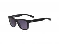 Lacoste sunčane naočale - Lacoste L790S-001