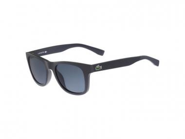 Lacoste sunčane naočale - Lacoste L790S-024