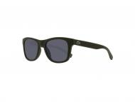 Lacoste sunčane naočale - Lacoste L790S-317