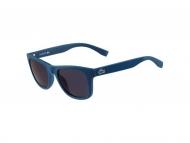 Lacoste sunčane naočale - Lacoste L790S-414