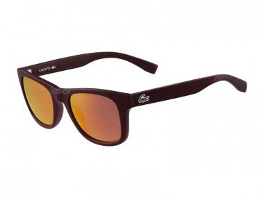 Lacoste sunčane naočale - Lacoste L790S-603