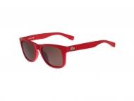 Lacoste sunčane naočale - Lacoste L790S-615