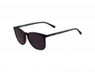 Lacoste sunčane naočale - Lacoste L813S-001