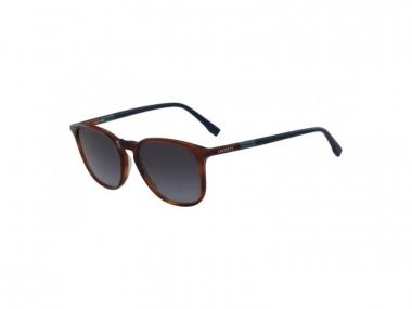 Lacoste sunčane naočale - Lacoste L813S-218